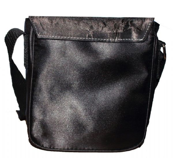 Selina-Jayne Archaeologist  Cross Body Shoulder Bag Gift,
